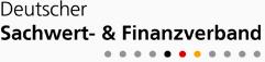 Deutscher Sachwert- & Finanzverband e.V.